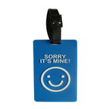 luggage tag-3